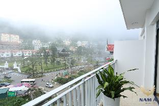 Nam A Hotel