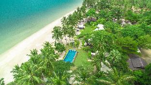 バーン トン チン リゾート Baan Thong Ching Resort