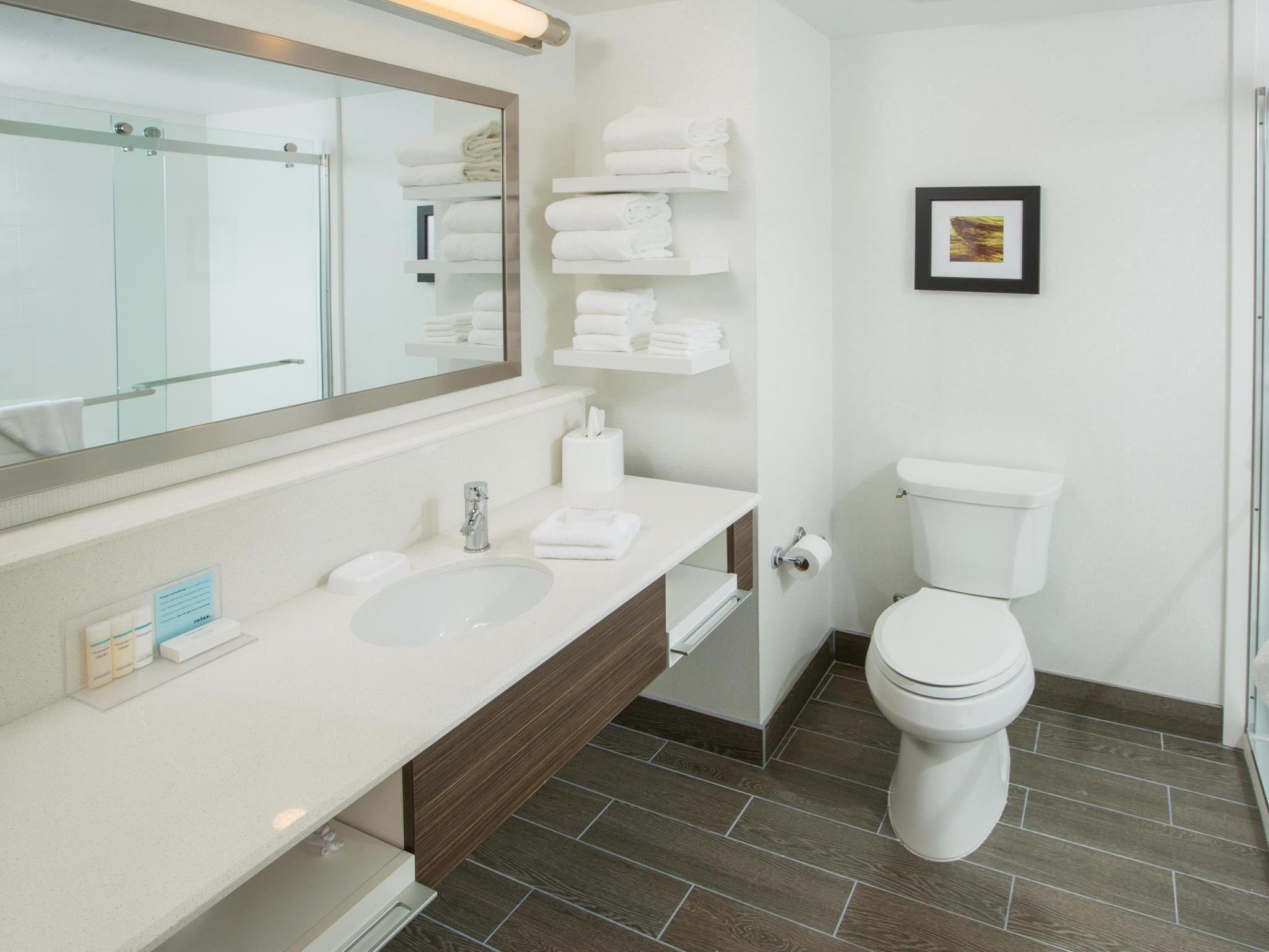 Hampton Inn And Suites Buellton Santa Ynez
