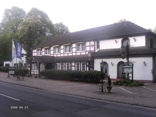 Meyerhof Heiligenrode