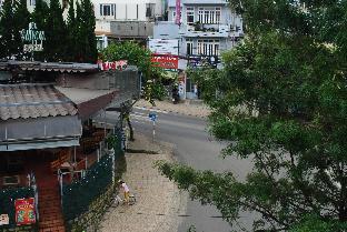 Quang Hotel Dalat