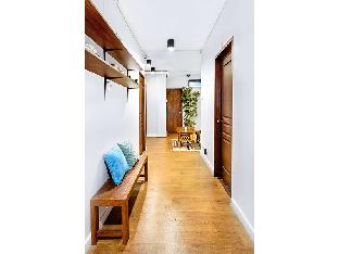picture 2 of [Private Room 08] Poblacion Makati House