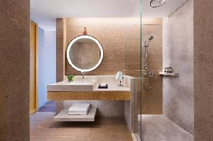 Andaz Singapore - A Concept by Hyatt
