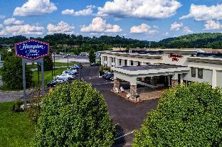 Hampton Inn Ashland Ashland (KY) Kentucky United States