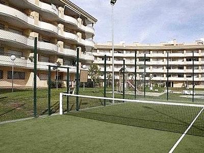 Apartamentos Albir Confort   Estrella