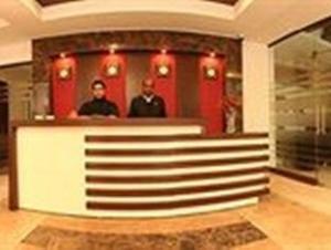 Livasa Inn
