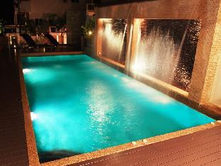 The Idol Boutique Resort & Villa (Nai Harn)