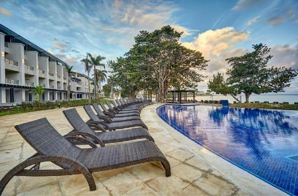 Hideaway at Royalton Negril Resort & Spa All Inclusive Negril