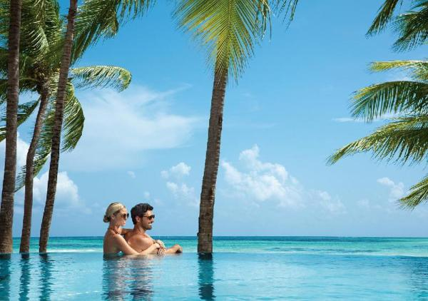 Zoetry Montego Bay - All Inclusive Montego Bay
