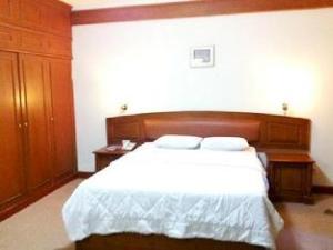Athaya Hotel Kendari