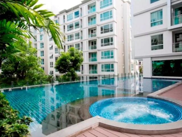 Convenient  luxury Sukhumvit BTS  pool & gym 1BR – Convenient  luxury Sukhumvit BTS  pool & gym 1BR