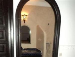 Riad la Perle de Marrakech