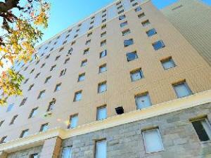 โรงแรม พาร์ค อิน อัสซึกิ (Park In Hotel Atsugi)