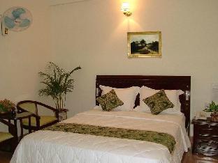 %name Hoang Gia 2 Hotel Rach Gia Kien Giang