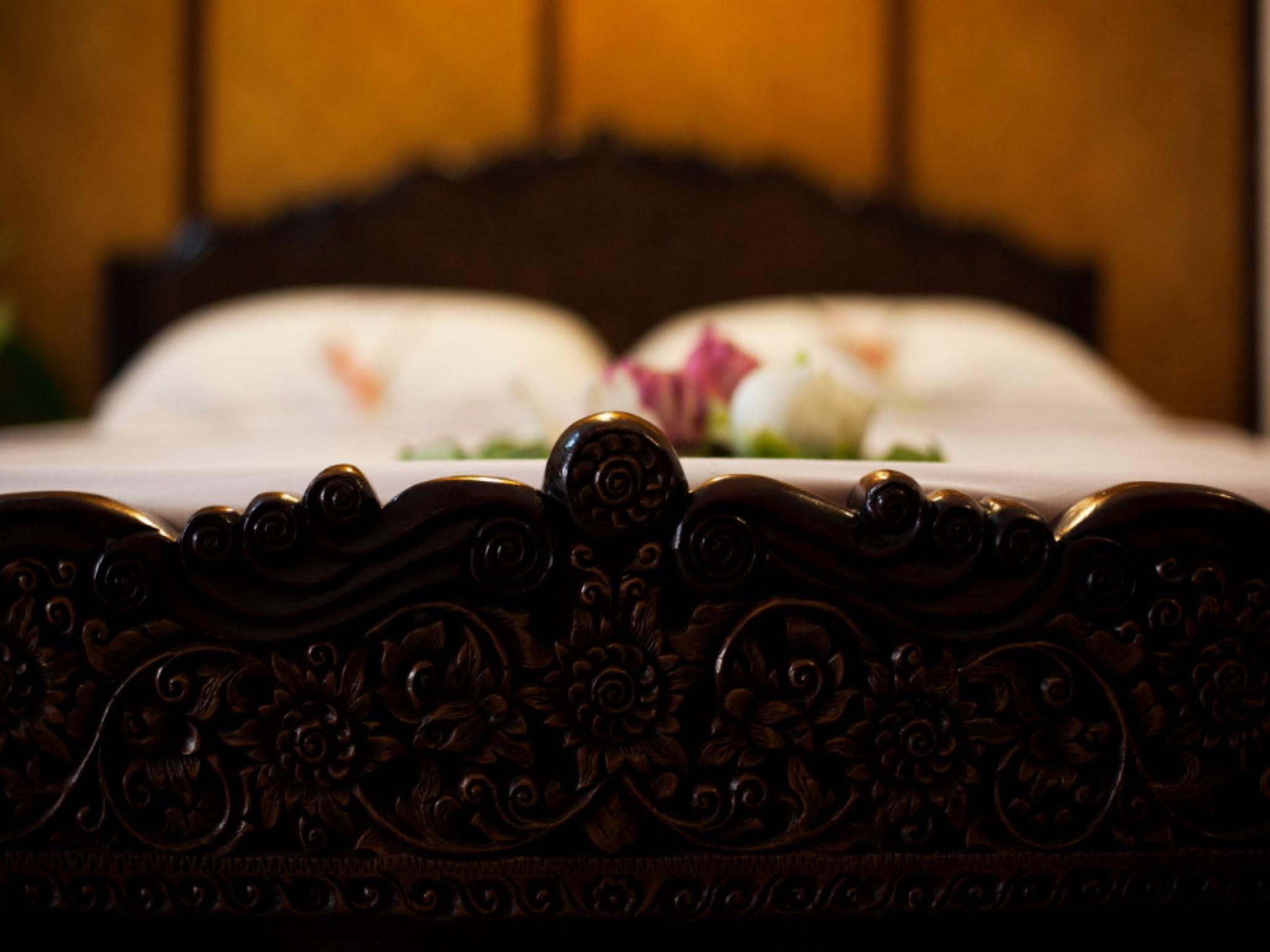 Lai Thai Guesthouse