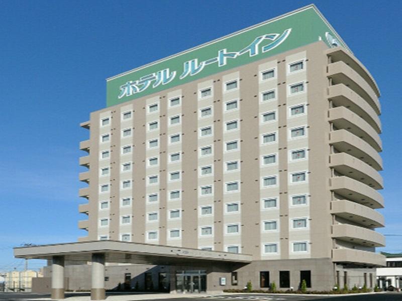 Hotel Route Inn Towada