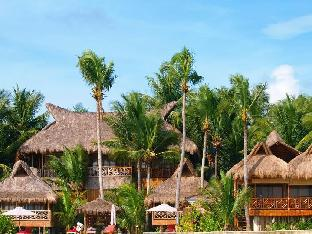 picture 2 of The Coral Blue Oriental Villas & Suites