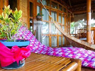 picture 4 of The Coral Blue Oriental Villas & Suites