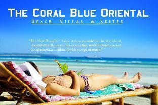 picture 1 of The Coral Blue Oriental Villas & Suites