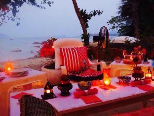 ココナッツ パラダイス ビラz Coconut Paradise Villas