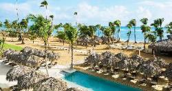 EXCELLENCE EL CARMEN - ADULTS ONLY - ALL INCLUSIVE