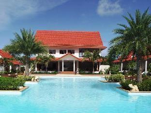 アーモニア ビレッジ リゾート アンド スパ Armonia Village Resort and Spa