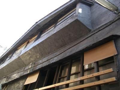 Hanazono Downtown Hostel