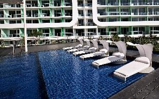 picture 5 of Azure Urban Resort Residences Penthouse City View