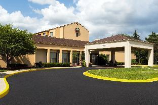 Sonesta Select Arlington Heights North Arlington Heights (IL) Illinois United States