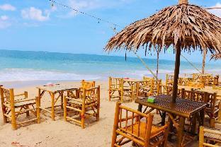 ランタ パーム ビーチ リゾート Lanta Palm Beach Resort