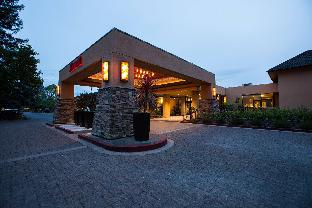 Napa Valley Marriott Hotel & Spa Napa (CA) California United States