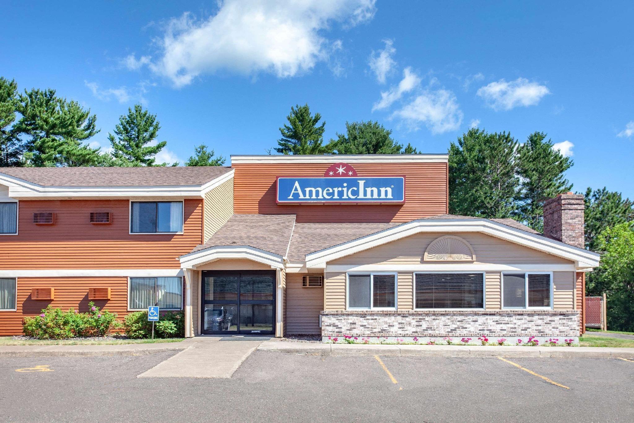 AmericInn By Wyndham Cloquet