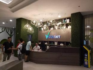 picture 3 of Yong's Place at Vista Residences Taft