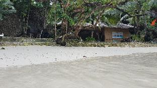 picture 1 of Sohoton Bay Resort