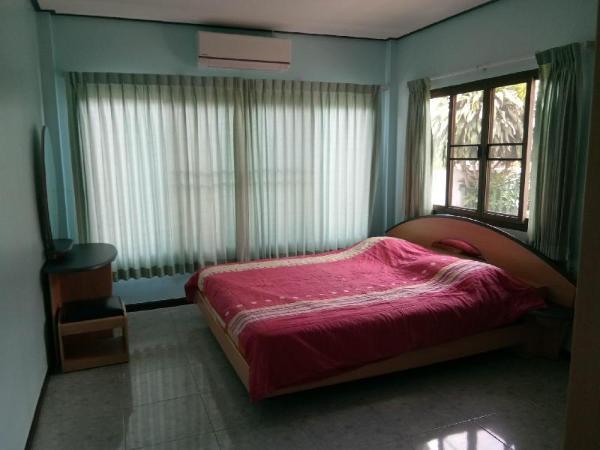 Home for rent in Land & House Park Korat. Nakhonratchasima