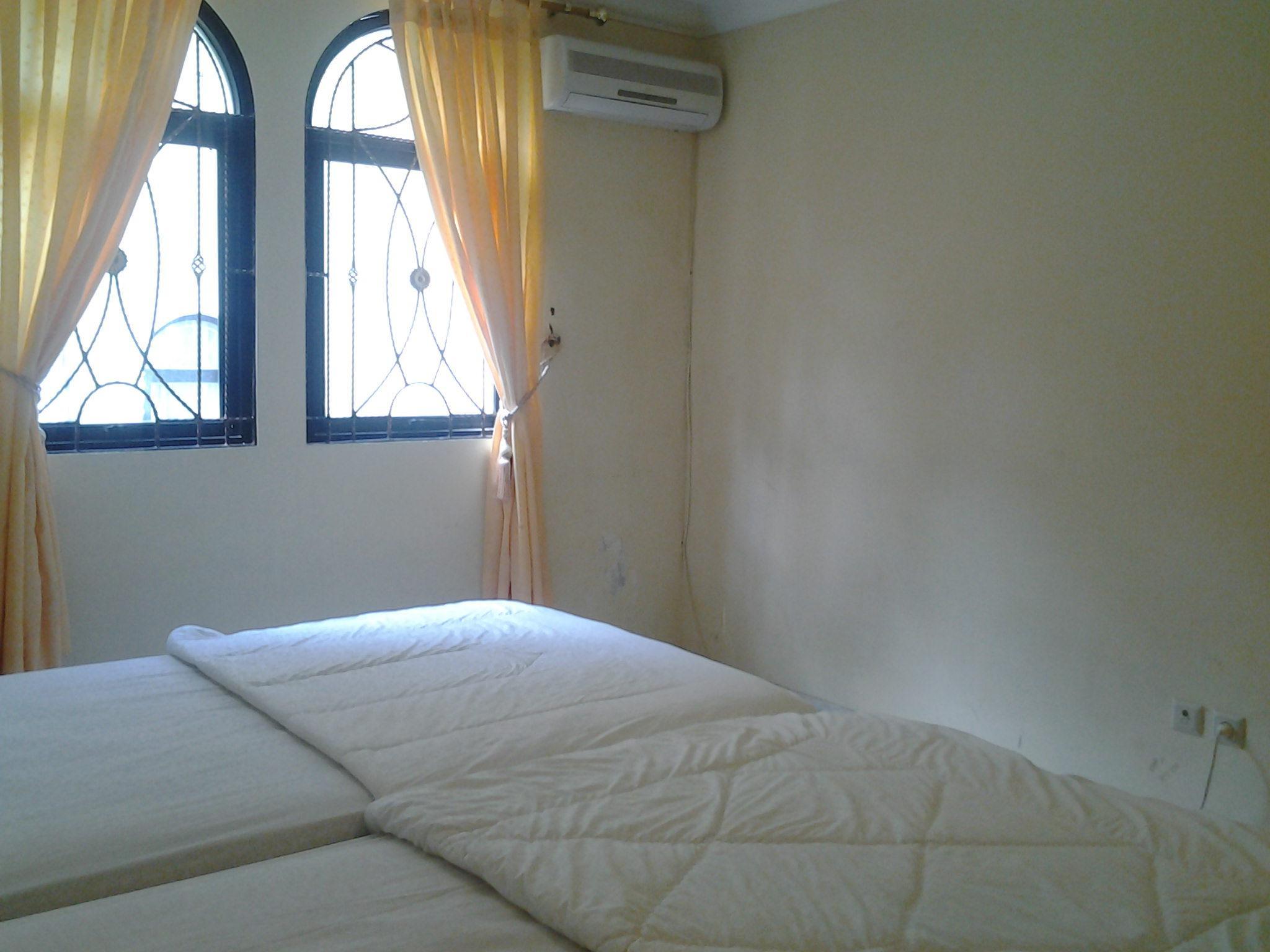 Fame Villa Condominium Kota Bunga