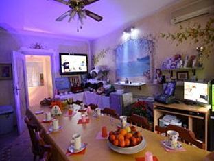 Elisart Guest House