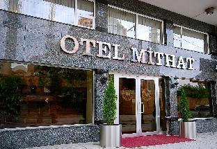 米塔特酒店