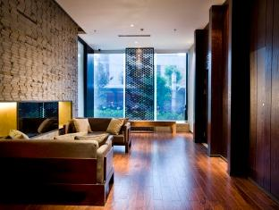 SSAW Boutique Hotel Hangzhou