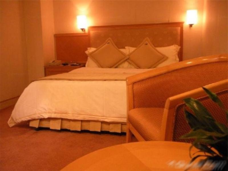 Discount Jing Hua Hotel