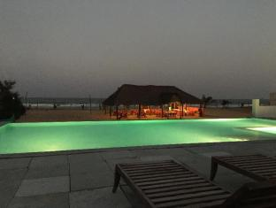 Silversands Beach Resort - Chennai