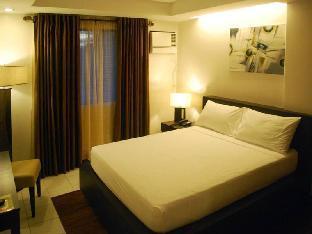 picture 2 of Maya Residence Inn