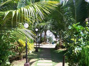 picture 5 of Paragayo Resort