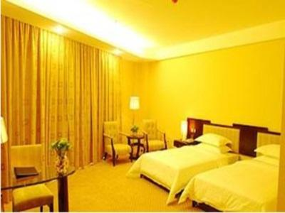 YiFeng Business Hotel 2