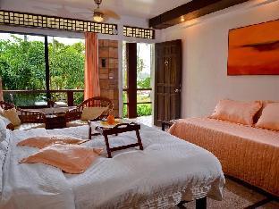 picture 3 of Punta Bulata Resort & Spa