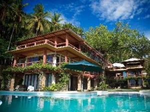 Om Punta Bulata Resort & Spa (Punta Bulata Resort & Spa)