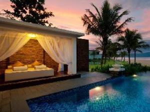 Vinpearl Danang Resort and Villas