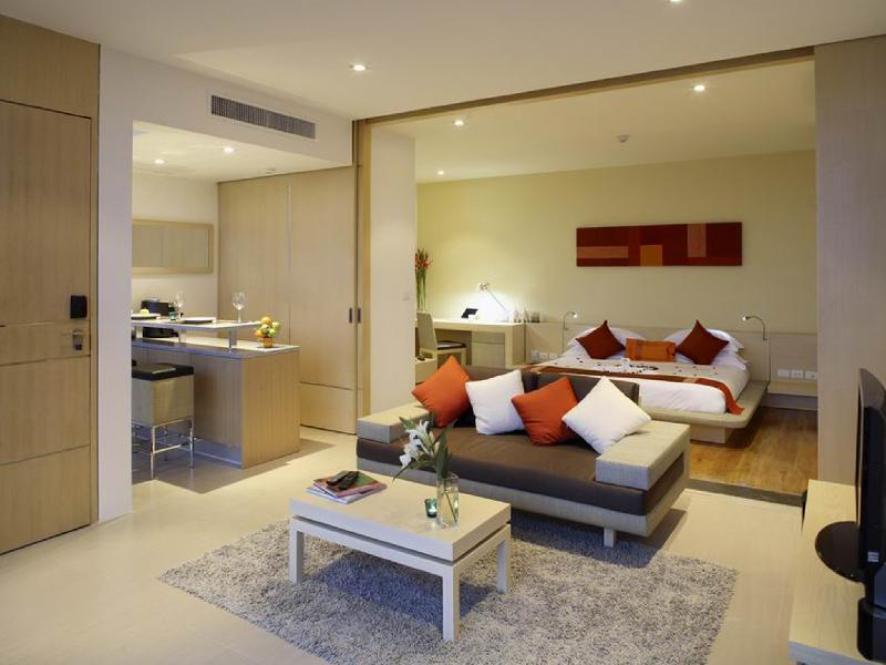 1 bedroom studio apartment | home design styles
