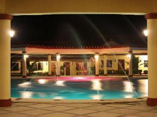 picture 3 of Hagnaya Beach Resort and Restaurant