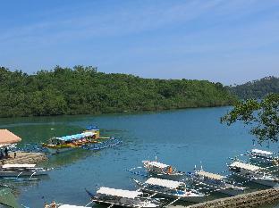 picture 4 of Badladz Dive Resort
